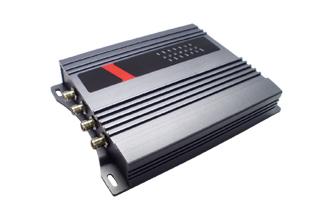 RRU2861