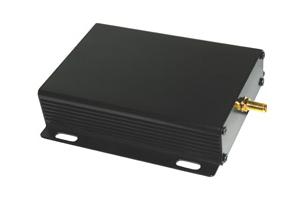 RR9001TUSB-M12