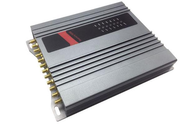 RRU2881A12